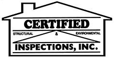 Certified Inspections